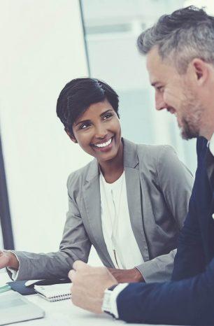 Inglês no mercado de trabalho: qual a importância para sua carreira